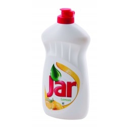 JAR cintron 450ml